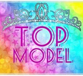 Fiestas Top Model
