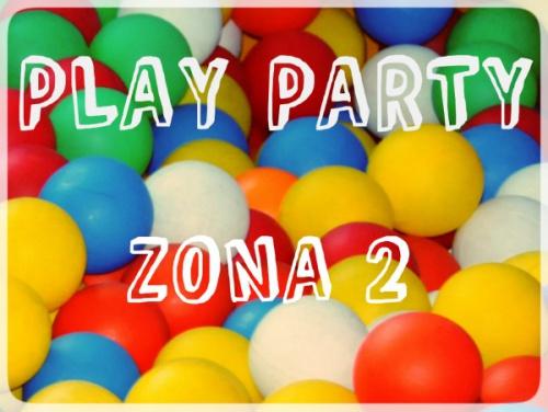 ZONA 2 de 7 a 12 años