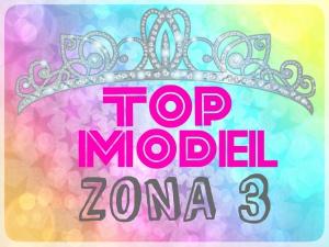 TOP MODEL ZONA 3
